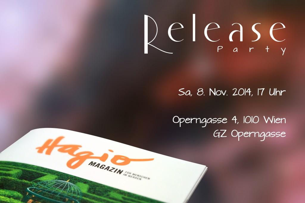 Release Party HM_v1-3neu