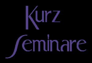Kurz Seminar2