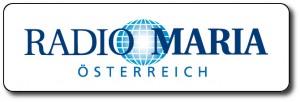 logo RMÖ